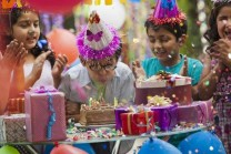 birthdays-celebrated-india_dc270d4ce1d3da1d