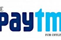 paytm-pixr81-e1430684969535-1170x480