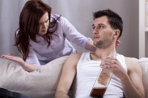 પત્નીનું મગજ એવું હોય છે કે તે સારા પતિને પણ હક્કાબક્કા કરી નાખે!!