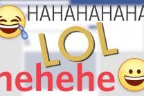 Jokes: વેલેન્ટાઇ ડે માટે સ્પેશ્યલ જોક્સ…