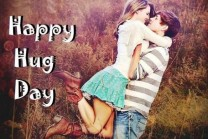 Happy-Hug-Day-Lovely-Image