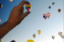 Hot-Air-Balloons-pr2107
