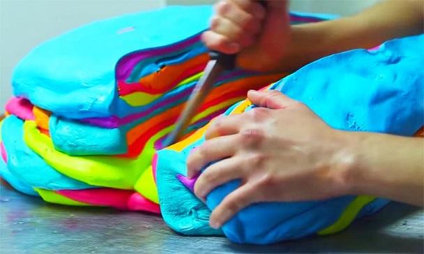 Incredible: આ વિડીયો જોઇને ચોક્કસ દિલ ખુશ થઇ જશે!!