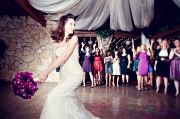 અલગ-અલગ સંસ્કૃતિમાં આ રીતે થતી લગ્નની પ્રથા જોઈ તમે કહેશો OMG!!