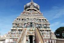 આ ભારતીય મંદિરોમાં તમને જોવા મળશે એકદમ હટકે પ્રસાદ