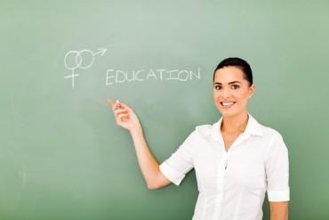 નાની ઉમર માં અપાતા સેક્સ શિક્ષણ ના ફાયદા