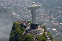 જાણો…. 'સ્નેક આઇલેન્ડ' તરીકે ઓળખાતા 'બ્રાઝીલ' દેશ વિષે….