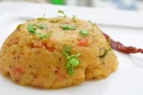 Tomato_Upma_Recipe