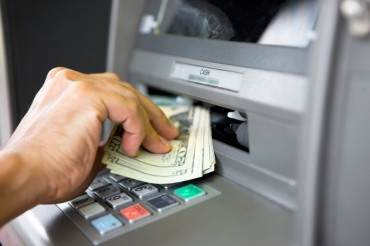 ATM મશીન સાથે જોડાયેલ જાણવા લાયક આવશ્યક વાતો