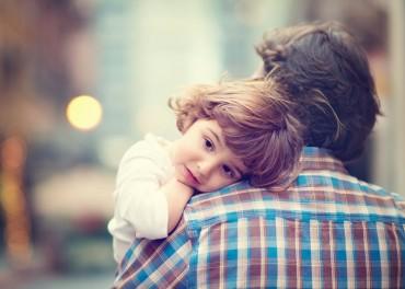Story : દરેક પિતાના ભાગ્યમાં છોકરી નથી હોતી!!