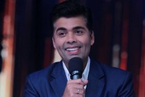 karan-johar-becomes-father-to-twins-roohi-and-yash-via-surrogacy