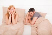 જાણો કેવી રીતે તણાવ ઘટાડે  તમારી સેક્સ ડ્રાઈવ ને