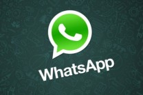 whatsapp hide profile picture