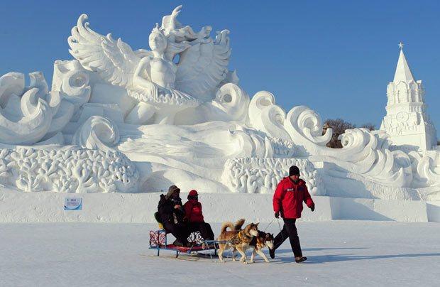 Harbin-Ice-and-Snow-SY1232