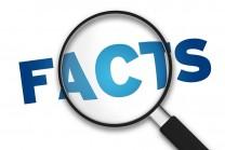જાણો, અમુક રોચક એવા Interesting Unknown Facts
