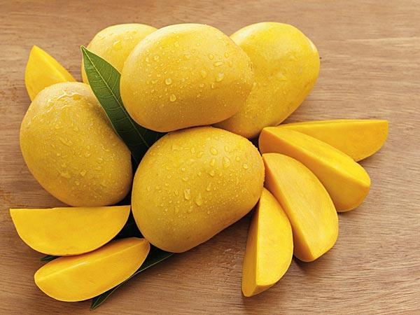 19-1434714988-mango7