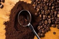 કોફી ફેસમાસ્ક થી મેળવો સુંદરતા…