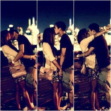 પ્રેમની કોઈ પરિભાષા નથી!! બસ, આને જ તો પ્રેમ કહેવાય….!!