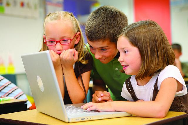 જાણીએ પ્રારંભિક શાળા-સમૂહ સમુદાયોમાં સોશિયલ રિકોન્સિશન વિષે