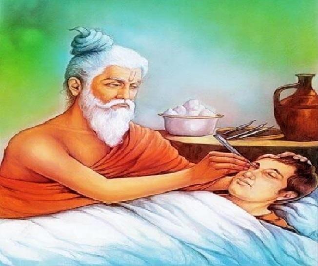Acharya Sushrut (1)