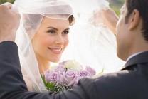 ચાલો જાણીએ લગ્ન સુધી સેક્સ ને ટાળવાના લાભો વિષે
