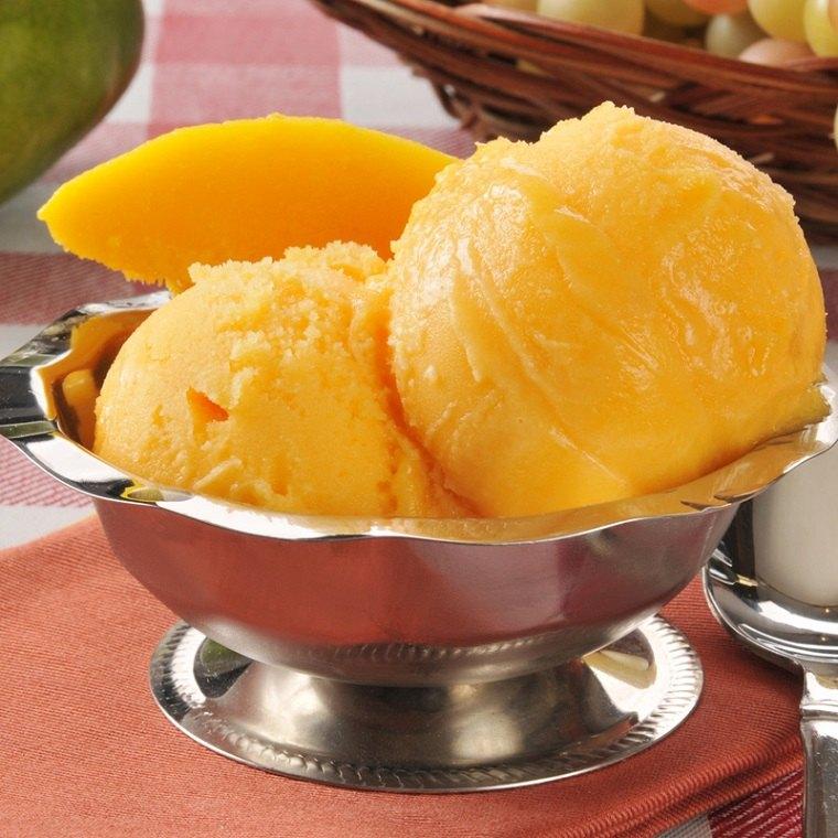 Homemade-Mango-Ice-Cream-Main