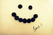 Smile-Wallpapers-24