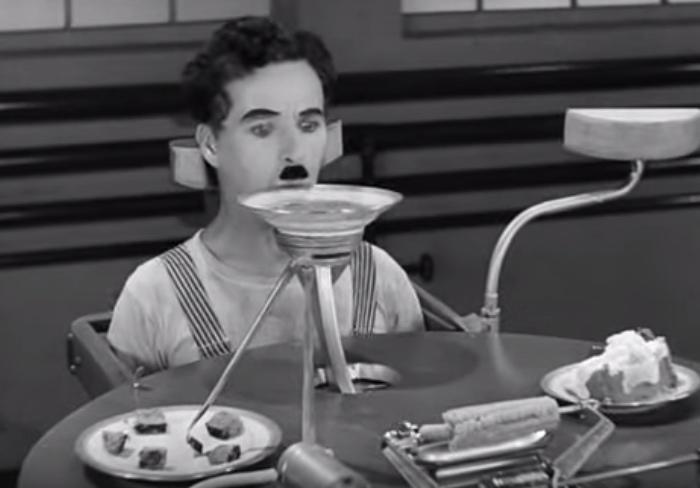 charlie-chaplin-modern-times-feeding-machine