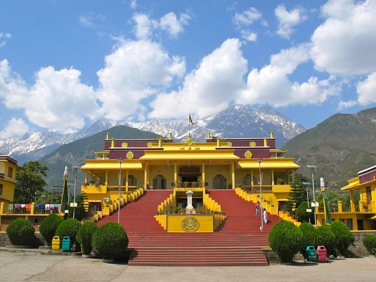 dalai-lama-temple