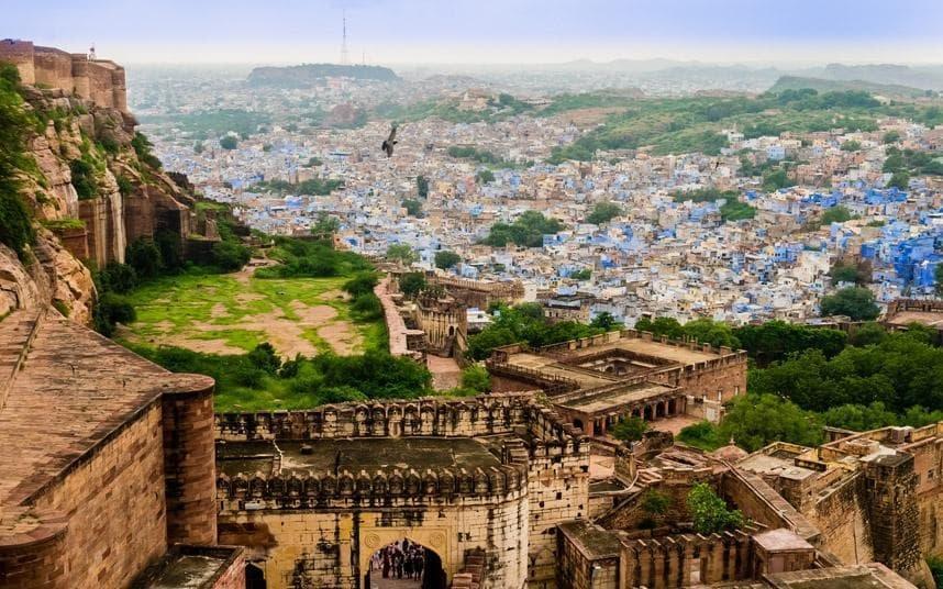 jodhpur_3436324a-xxlarge