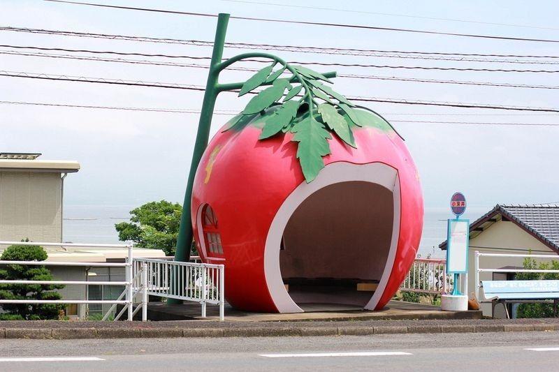 konagai-isahaya-fruit-bus-stops-10[6]