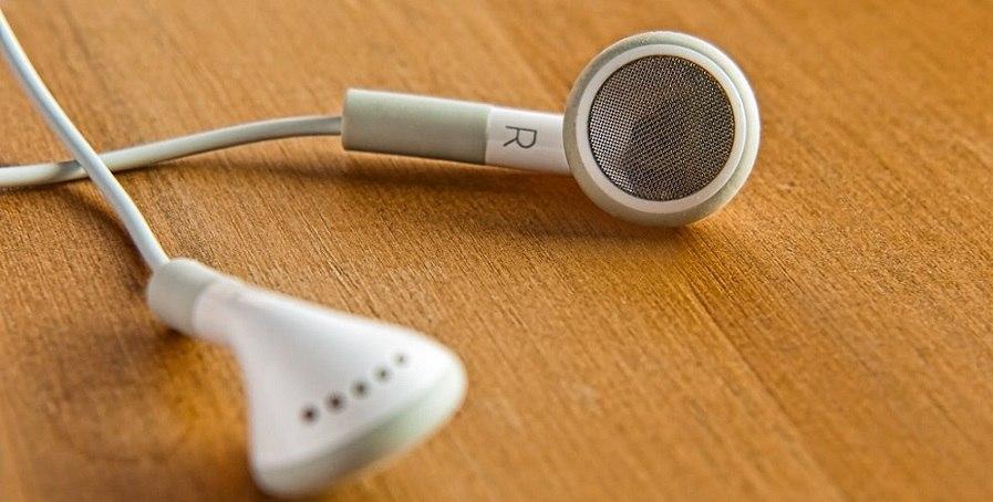 ride-with-music-headphones