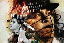 'સચિન: અ બિલિયન ડ્રીમ્સ' ફિલ્મથી તમે જાણી શકશો સચિન તેંદુલકરનું જીવન