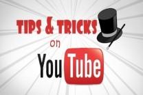 યુટ્યુબ શોર્ટકટ્સ : હવે માઉસના ઉપયોગ વગર જુઓ વિડીયો