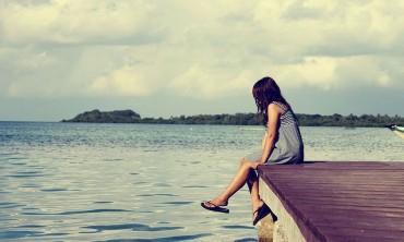 દિવસો તો વીત્યા જ કરે છે છતાં દિલની વાત કહું છું….