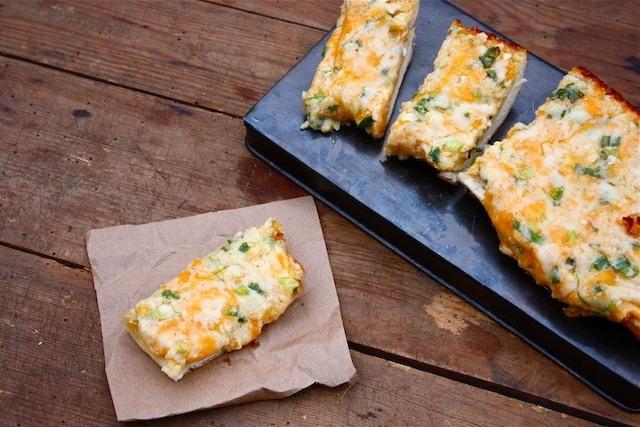 Cheesy_Garlic_Bread_Recipe