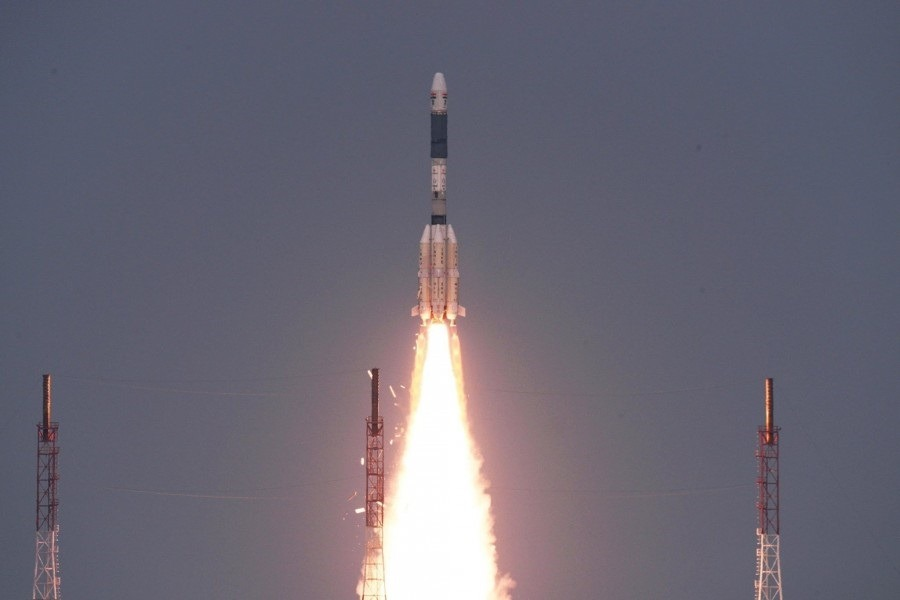 Isro-launch-e1457675478834
