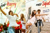 jab-harry-met-sejal_640x480_71497002946