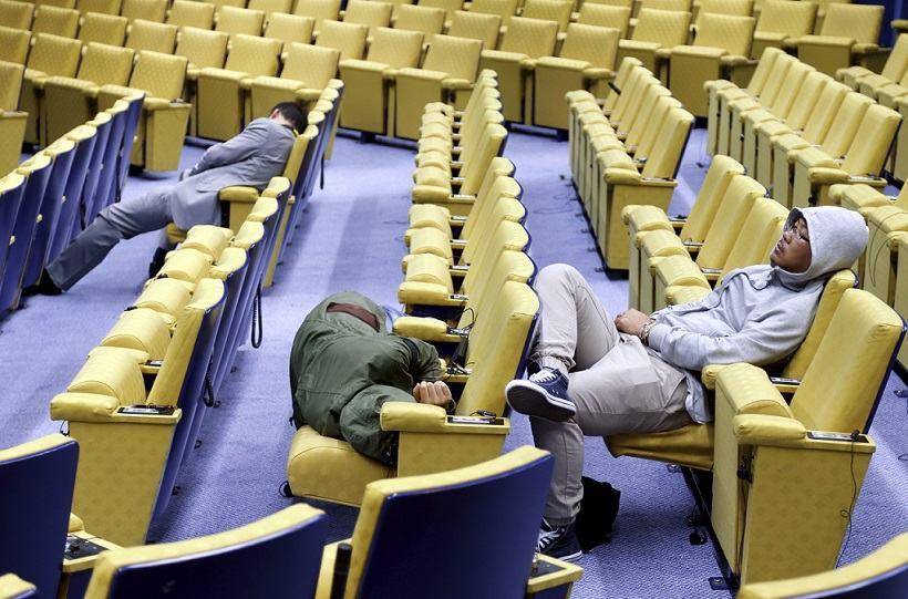 kazakhstan-sleep-disorder-town
