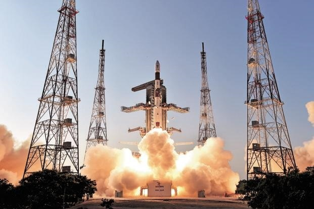 launch-kH7--621x414@LiveMint-9c0e