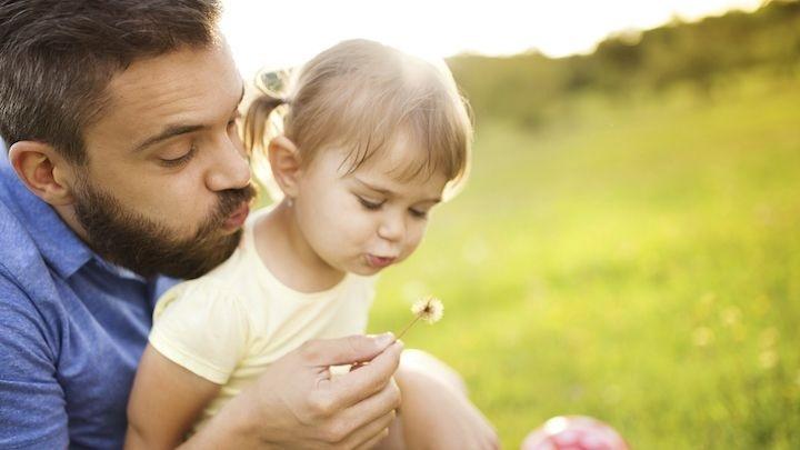 minimalist-parenting-principles