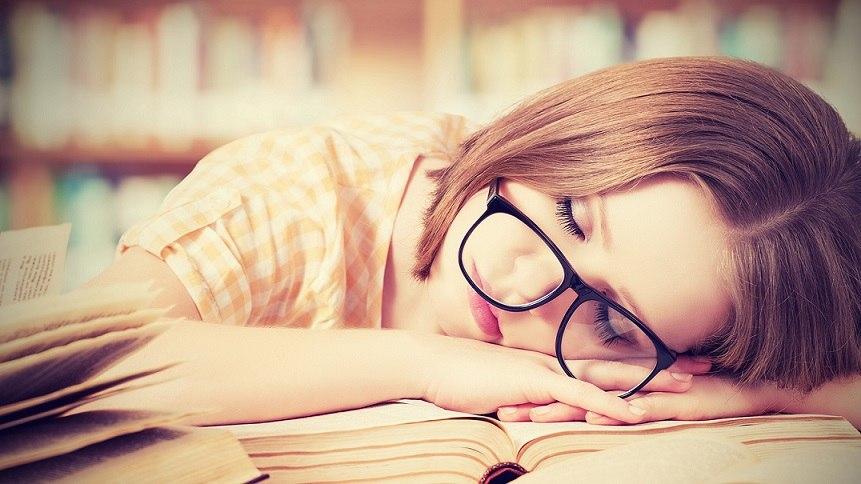 slimmer_slaap