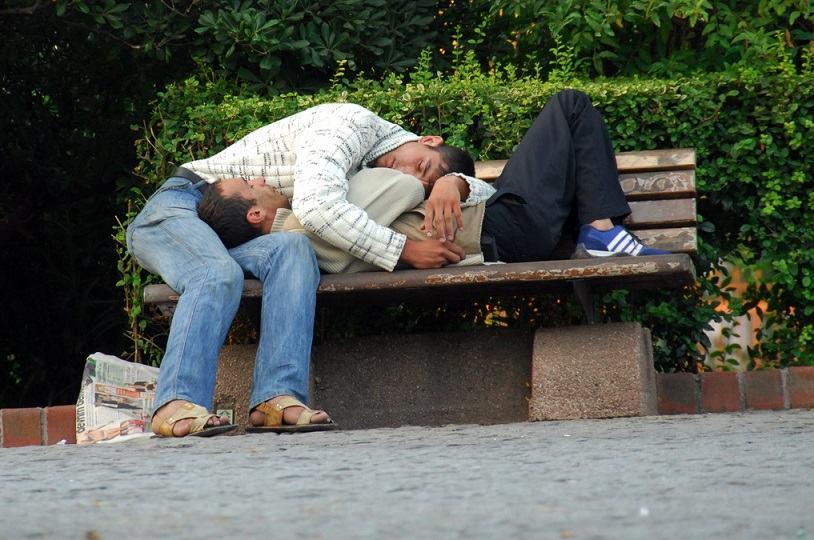 villagers-in-kazakhstan-are-falling-asleep-en-masse-for-no-apparent-reason-539-body-image-1418683423