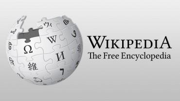 દર મહીને 'વિકિપીડિયા' ને ૨ કરોડ કરતા વધુ લોકો વાંચે છે, જાણો આની અન્ય ખાસ વાતો…..