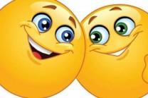 Smile-Joke-Funny