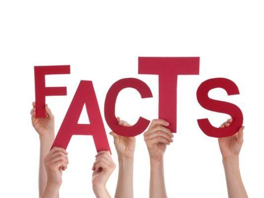 facts-hands-holding-letters-1500_large