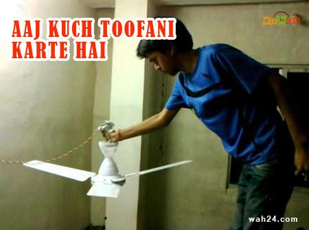 15569-4-funny-aaj-kuch-toofani-karte-hain-fane-se