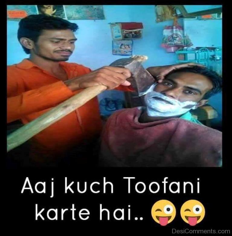 Aaj-Kuch-Toofani-Karte-Hai-DC011
