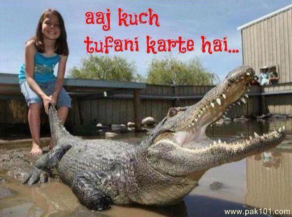 Aaj_Kuch_Toofani_Karte_Hai_hmowt_Pak101(dot)com