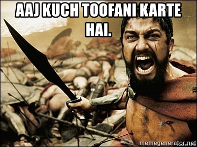 aaj-kuch-toofani-karte-hai (1)